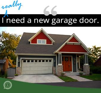 I need a new garage door & Garage Doors Sales \u0026 Repairs Kitchener Waterloo Cambridge Guelph ...